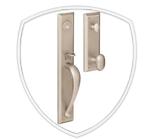 Top Locksmith Services Okeana, OH 513-299-7080